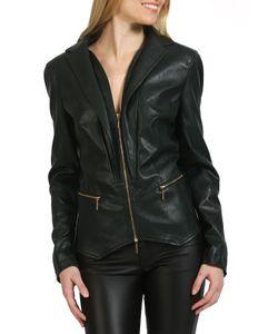 Apanage   Куртка