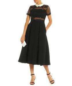 PORTRAIT   Платье
