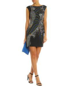 Etro   Платье
