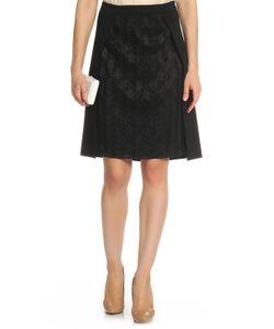 Blacky Dress | Юбка