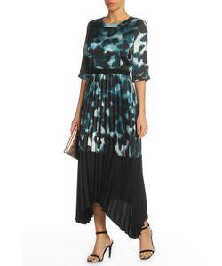 Blacky Dress | Платье