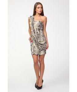 SABRINAS | Платье