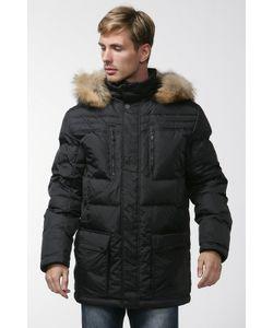 City Classic | Куртка