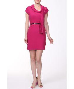 Sabra | Платье С Ремнем