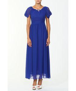 Nudie   Платье