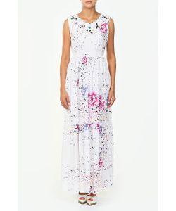 Nudie | Платье