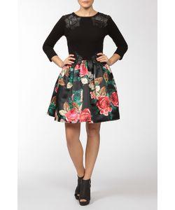 Clariee | Платье