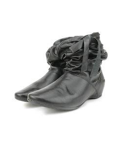 Messeca | Ботинки