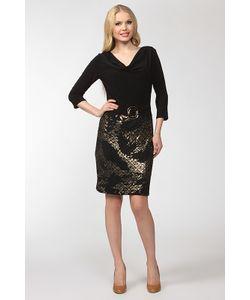 Frank Lyman Design | Платье
