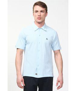 Navigare | Рубашка