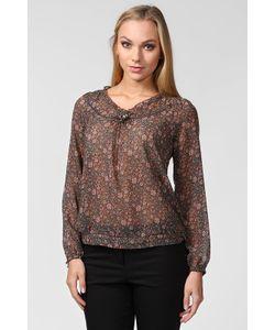 Sisline | Блуза