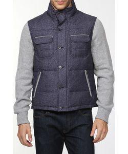 Sarto Reale | Куртка