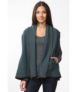 La Fabrique   Пальто