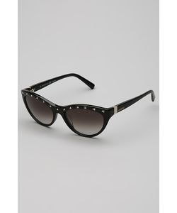 Valentino | Солнцезащитные Очки