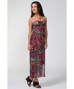 Pain De Sucre | Платье