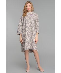 Kata Binska   Платье
