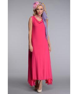 Kata Binska | Платье С Бусами