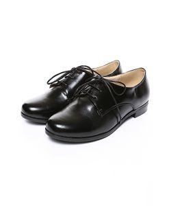 Brucco | Ботинки