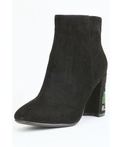Benetti | Ботинки