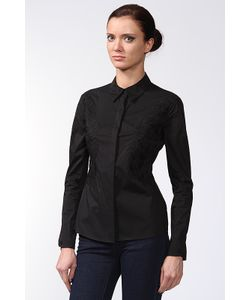 Armani | Рубашка