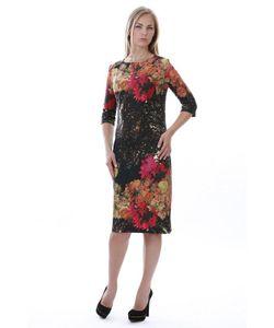 Magnolica | Платье
