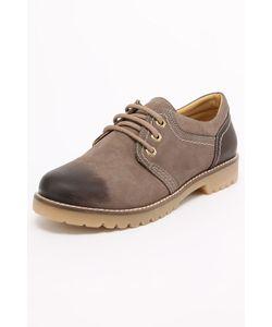 Modelle   Туфли