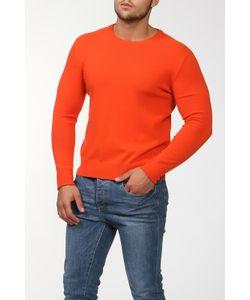 Tsum Collection | Пуловер Вязаный