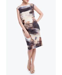 Barbara Schwarzer | Платье