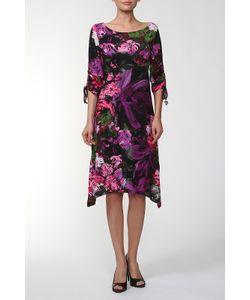 Marly' S | Платье