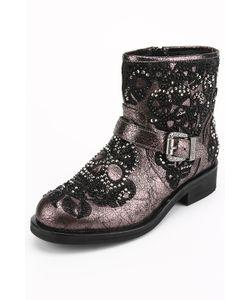 Villador | Ботинки