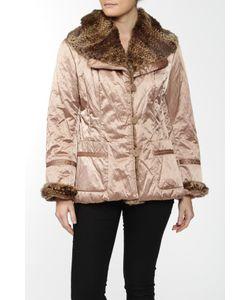 Mazzi | Куртка