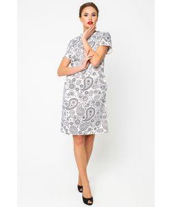 Pavo | Платье