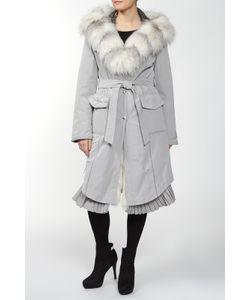 Mazzi | Пальто