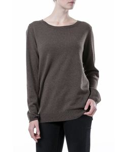 Nc Nice Connection | Пуловер