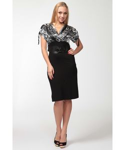 Sisline | Платье С Ремнем