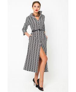 Pavo | Платье-Рубашка