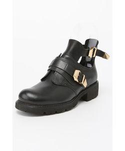 Kb | Ботинки