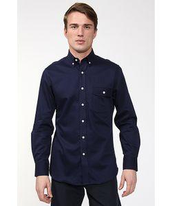 Saville Row | Рубашка