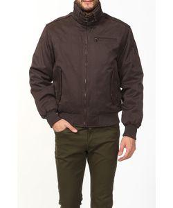 Polbot | Куртка