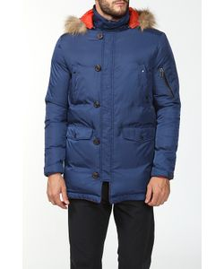 Alf Sport   Куртка