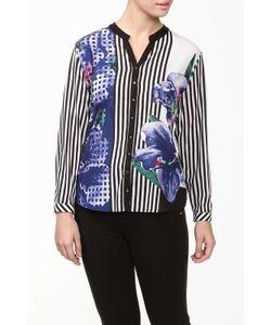 Grandi | Блуза