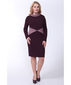 Stilsl | Платье