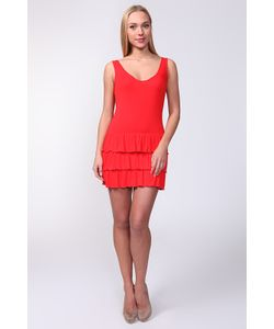 TOPDESIGN | Платье