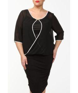 VALS | Комплект Блуза Топ