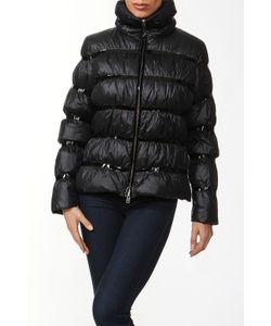 Silolona | Куртка
