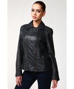 Bonita | Куртка