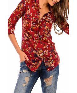 Sateen | Рубашка