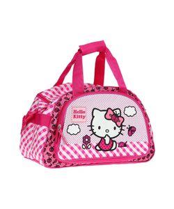 Hello Kitty | Сумка Спортивная