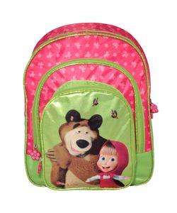 Маша И Медведь | Рюкзак