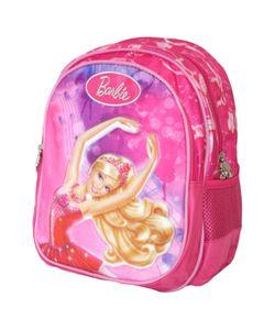 Barbie   Рюкзак